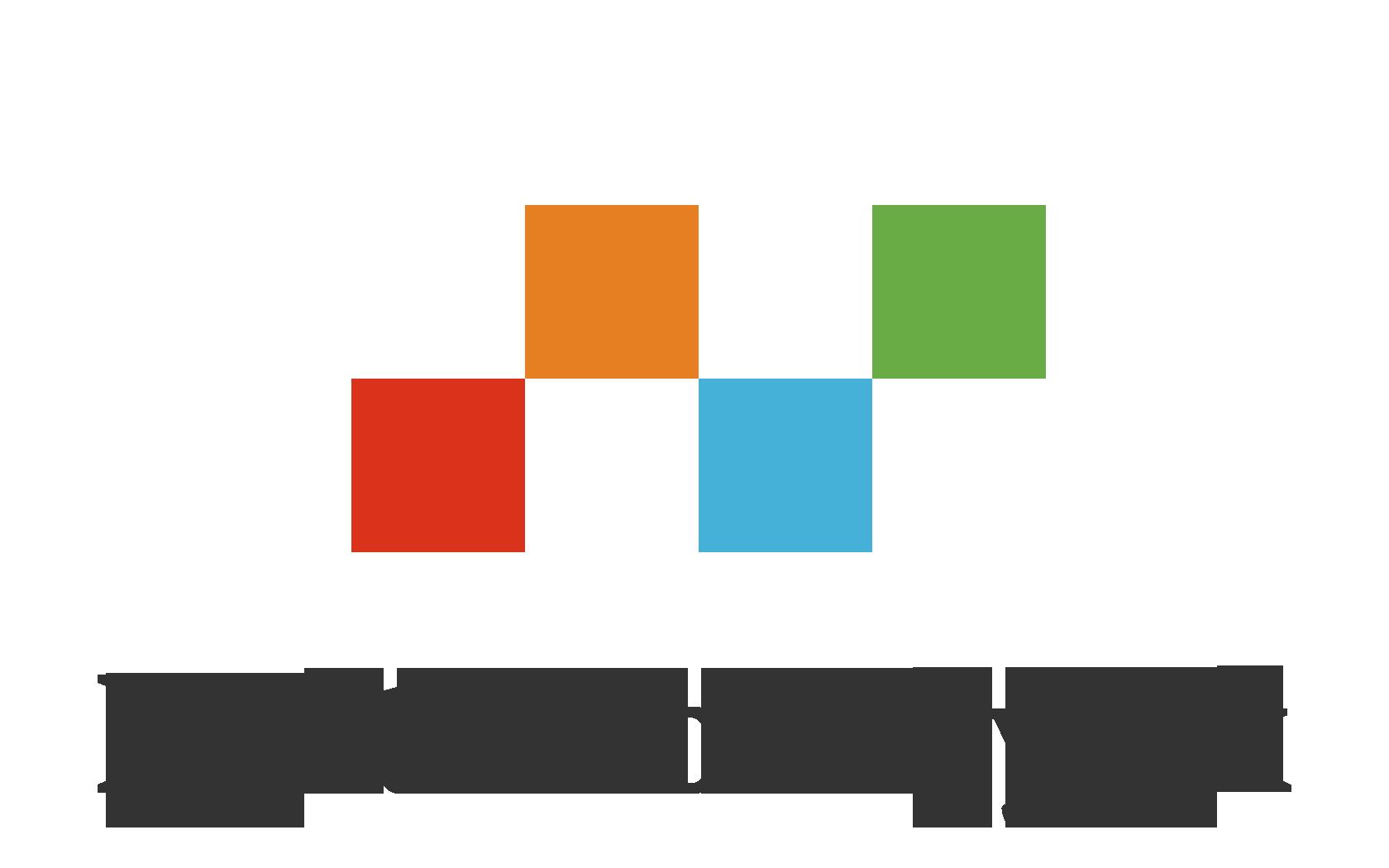 Bystricoviny